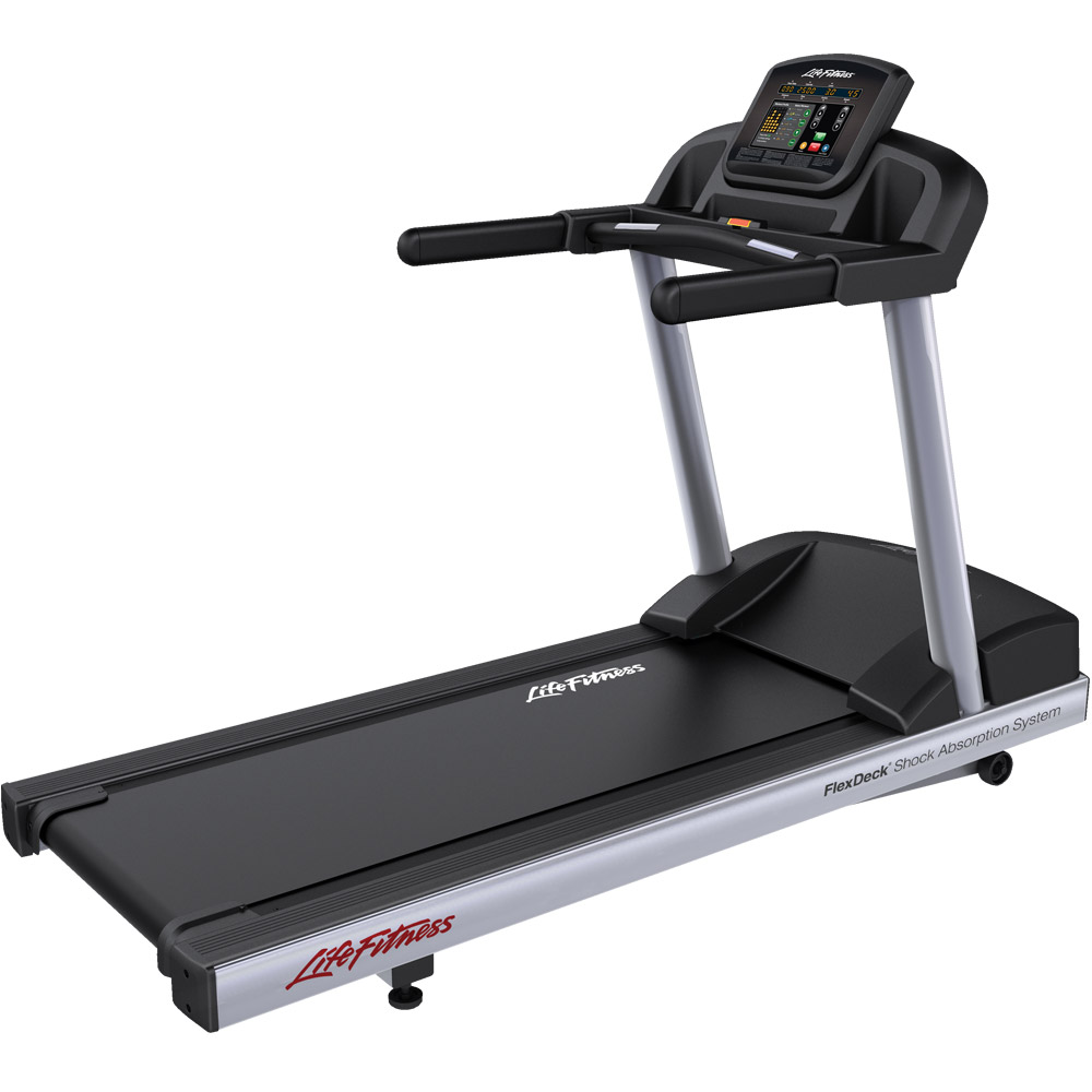 Activate Series Treadmill