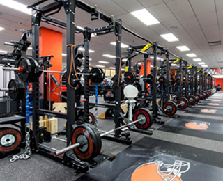 Cleveland-Browns-Facility-feat-HD-Elite-Modular