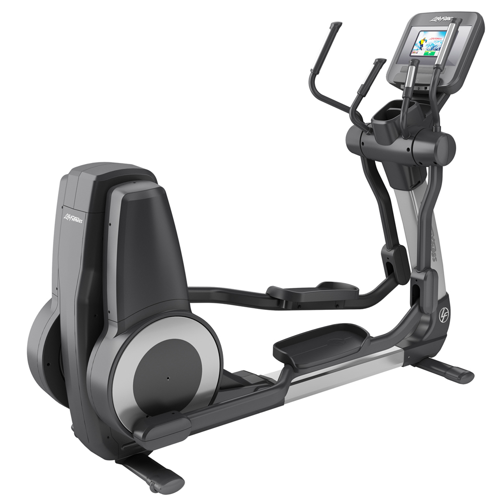 Elevation Series Cross Trainer Discover SI