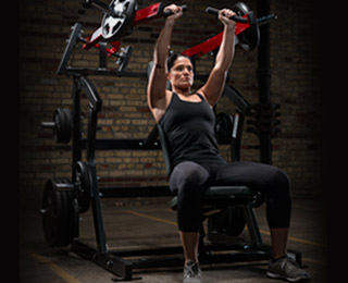 Hammer-Strength-Plate-Loaded-Training-Convenience-s24