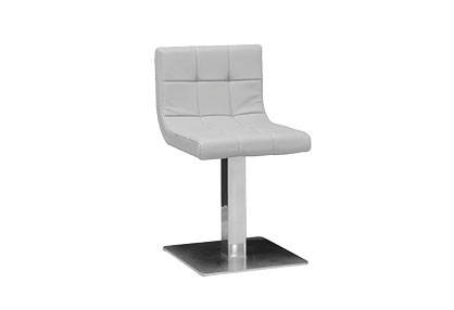 Lounge Upholstered Armchair
