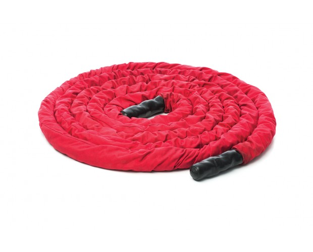 COVERED BATTLE ROPE™