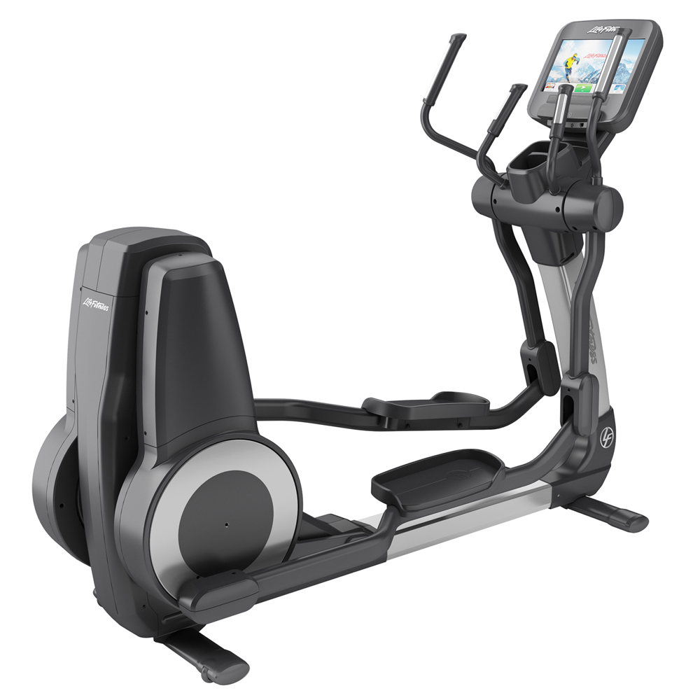 Elevation Series Cross Trainer Discover SE