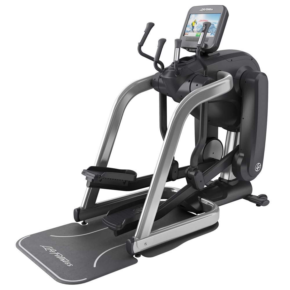 Elevation Series FlexStrider VariableStride Trainer SE