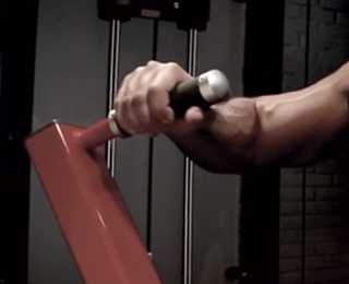 Hammer-Strength-Select-Natural-Motion