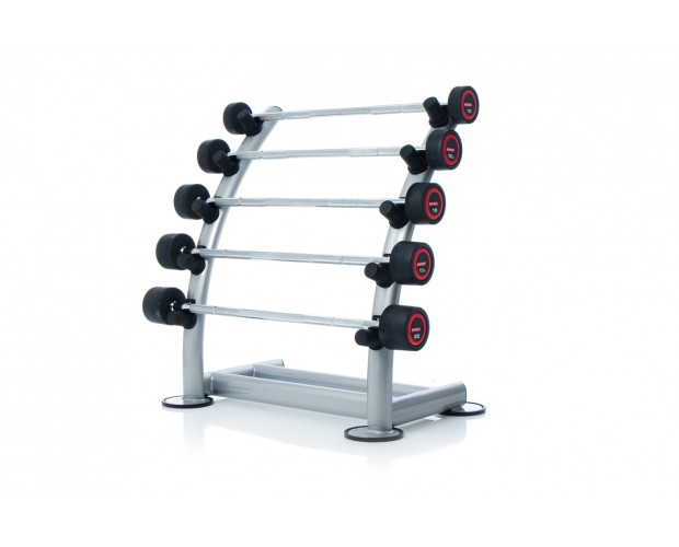 SBX™ Barbell Sets