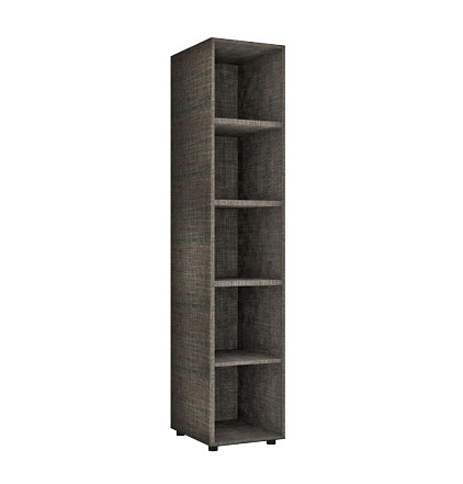 Towel Shelving Unit