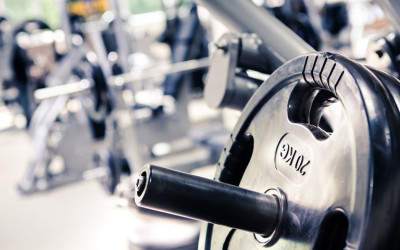 Why Have a Service Contract at the Gym?