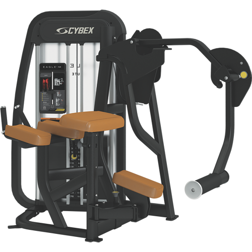 Cybex Strength Commercial Fitness Equipment Fittr Ie